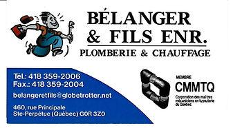 Logo Bélanger.jpg