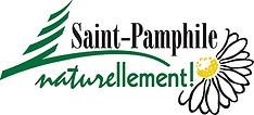 Logo SP.png