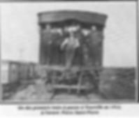 Tourville train 1912.png