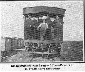 Tourville train 1912.png