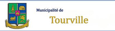 logo Tourville.jpg