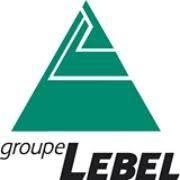 Logo groupe Lebel.jpeg