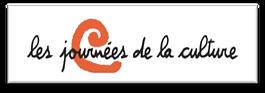 Logo_Journées_Culture.png