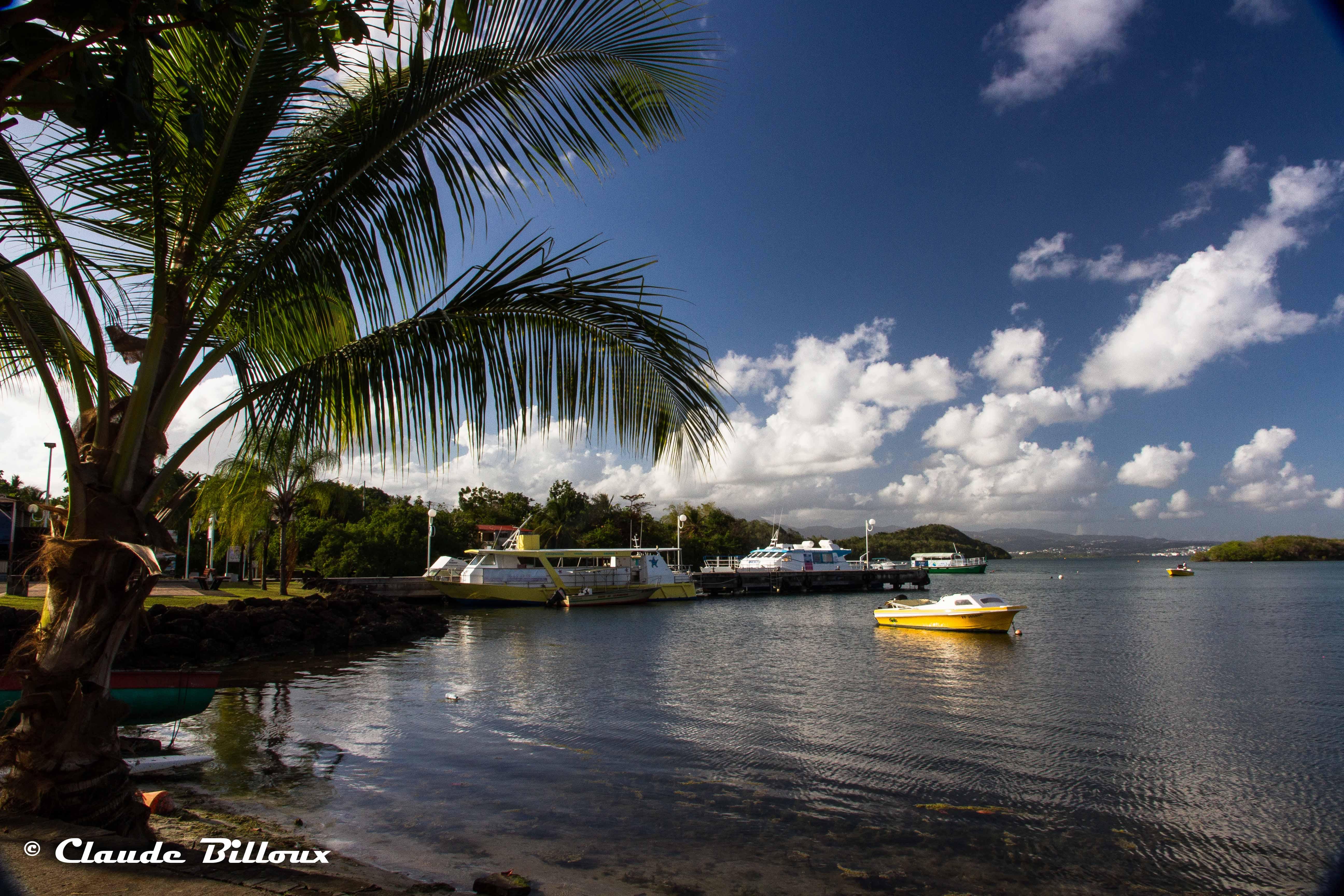 Martinique_0958.jpg