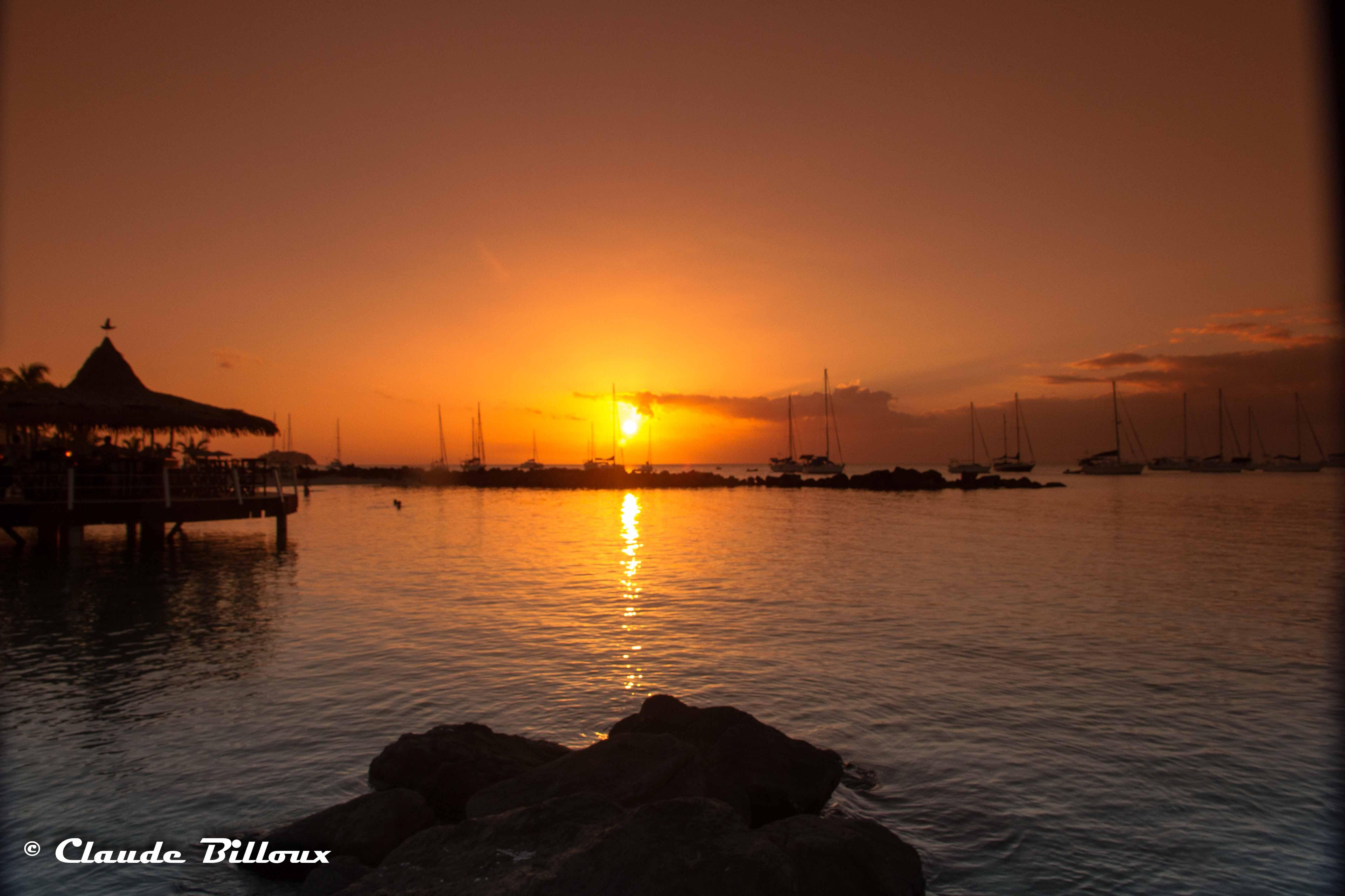 Martinique_0976.jpg