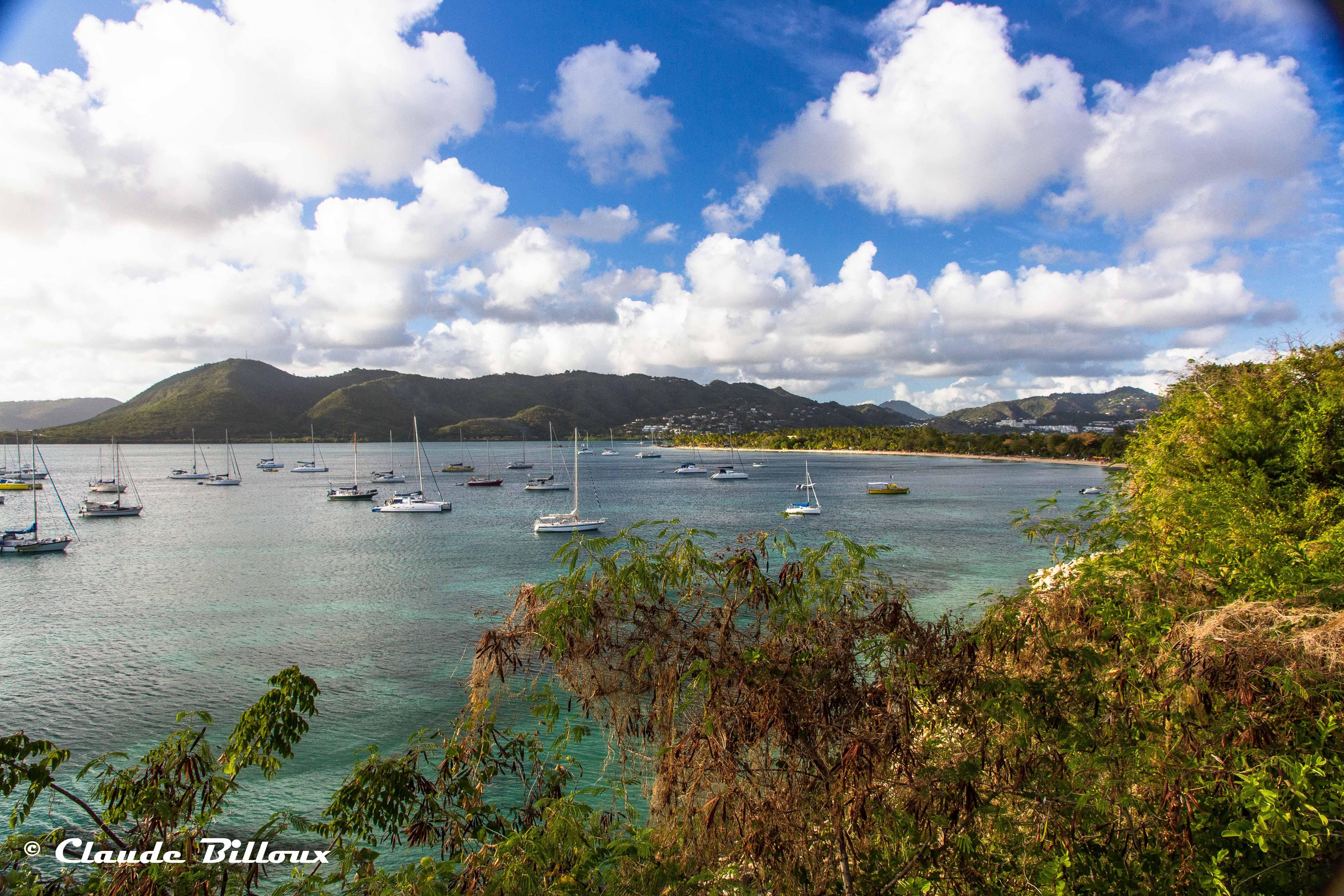 Martinique_0234.jpg