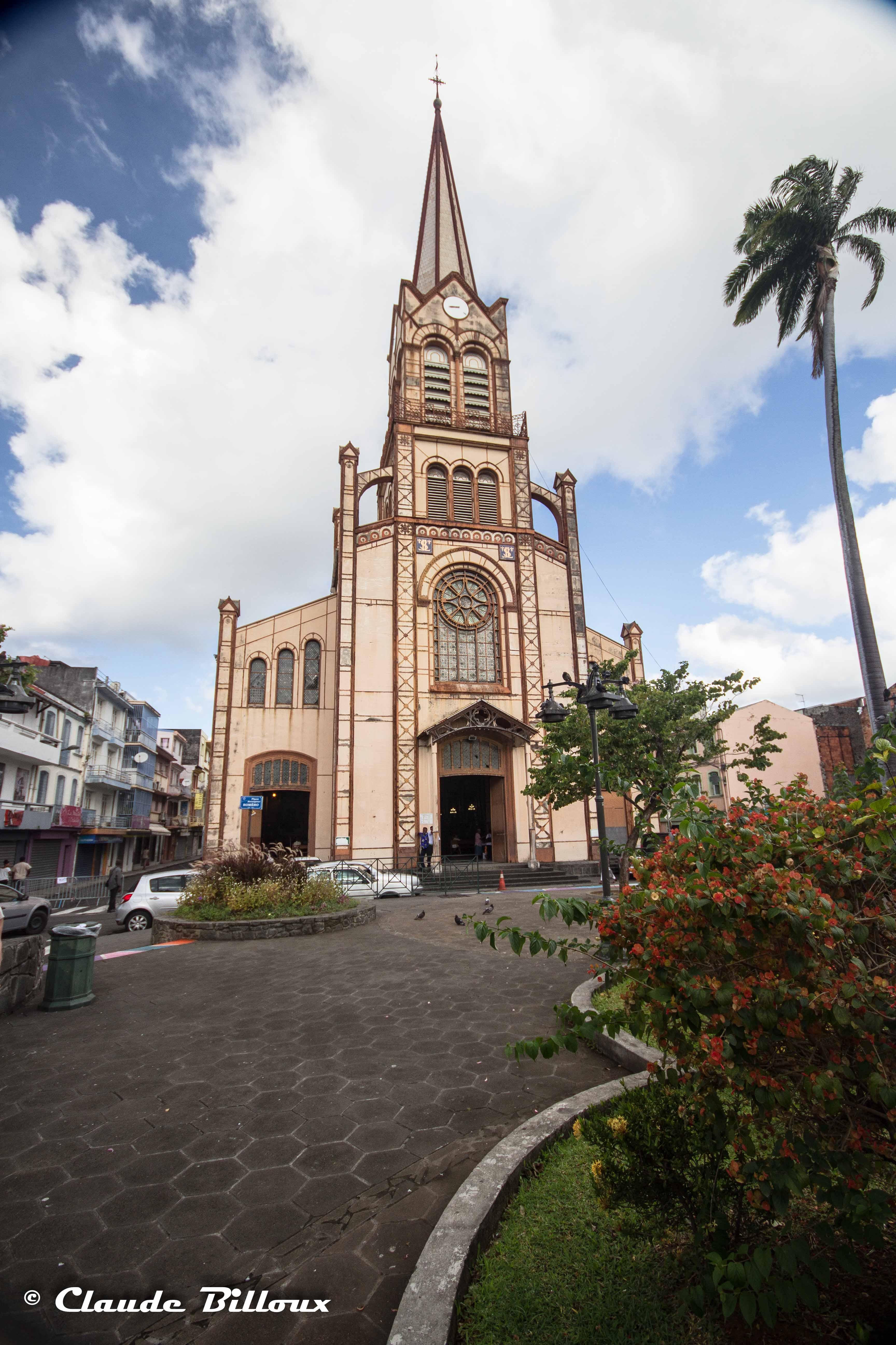 Martinique_0078.jpg