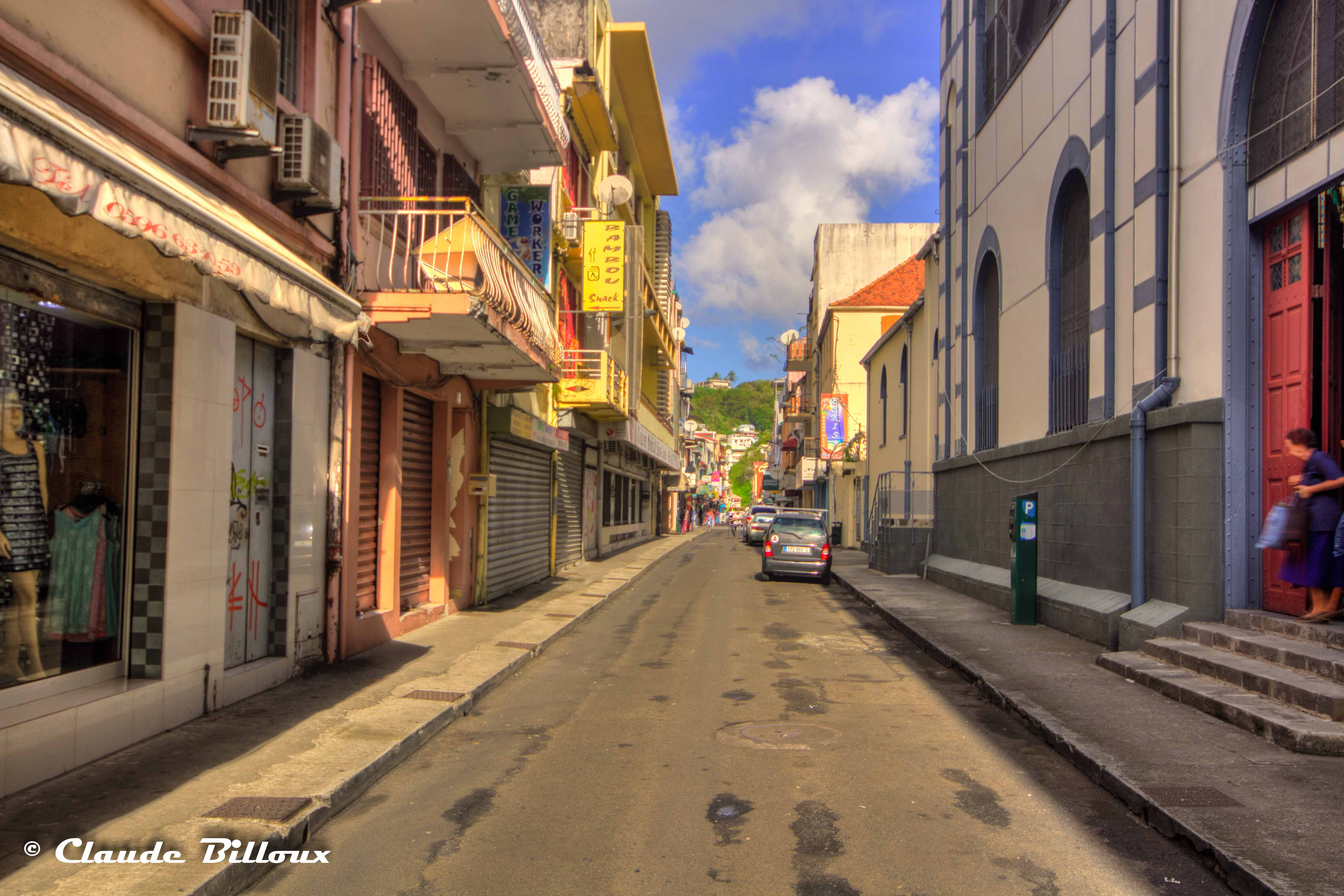 Martinique_0084_5_6_tonemapped.jpg