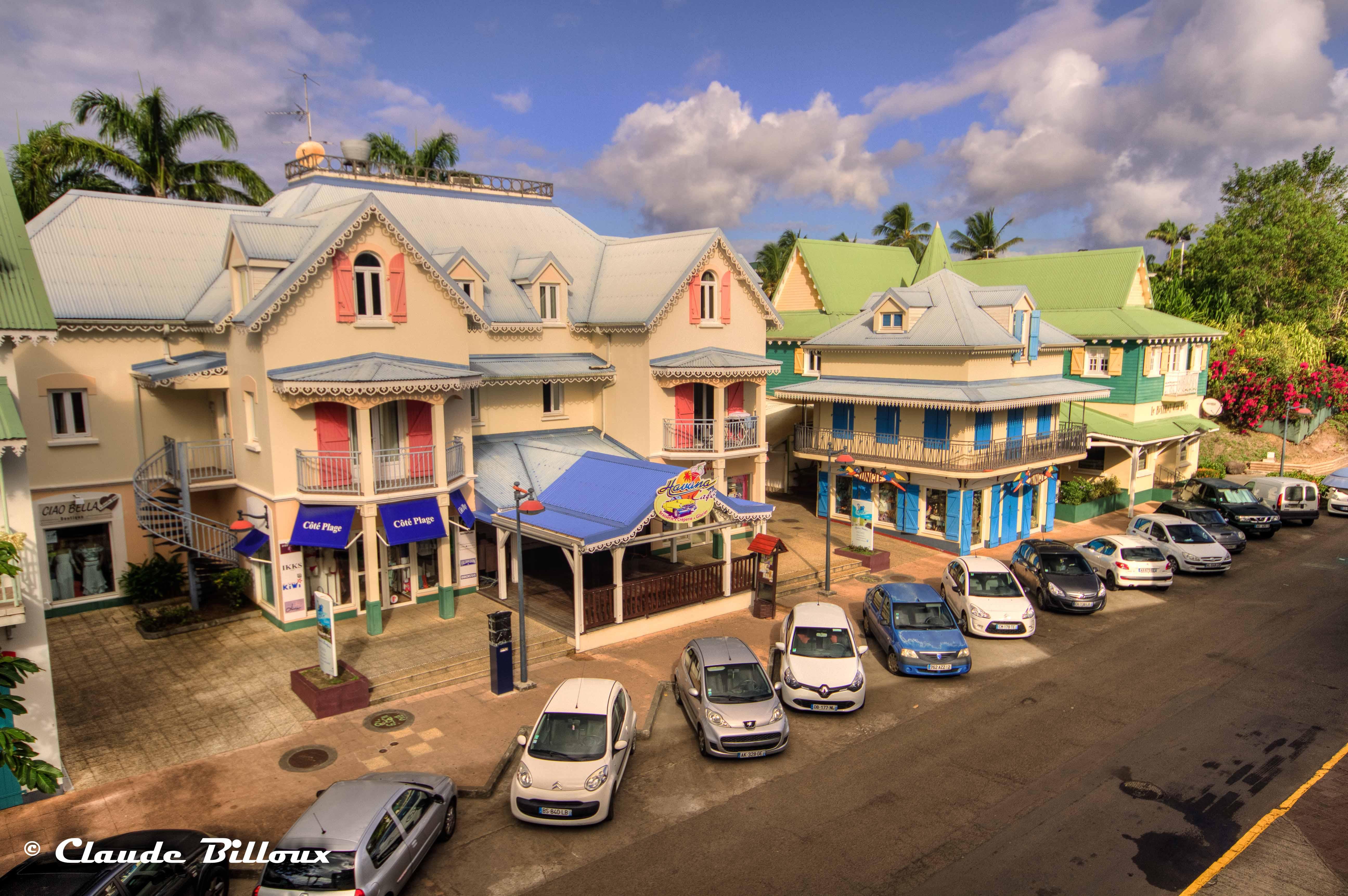 Martinique_0010_1_2_tonemapped.jpg