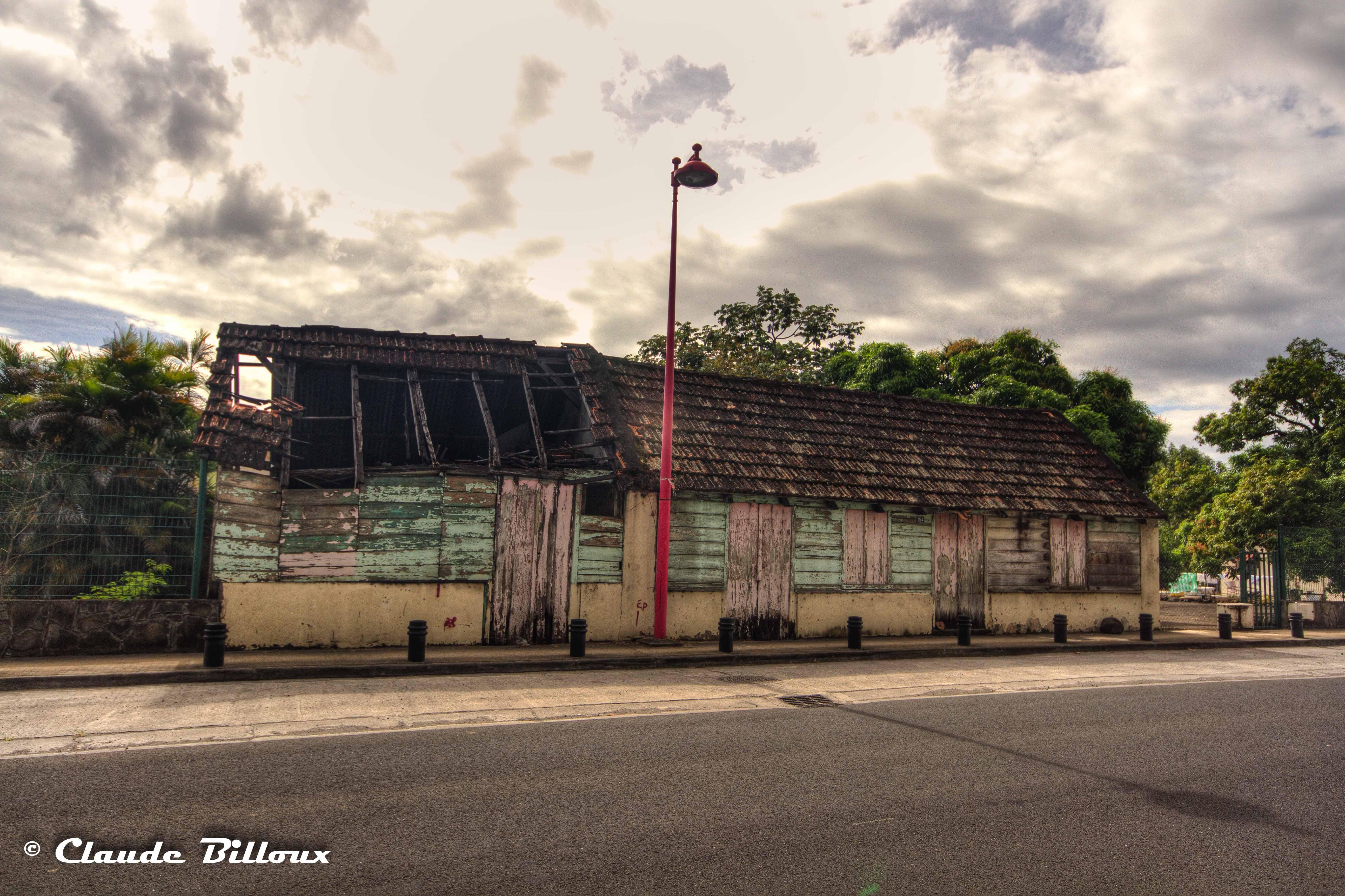 Martinique_0365_6_7_tonemapped.jpg