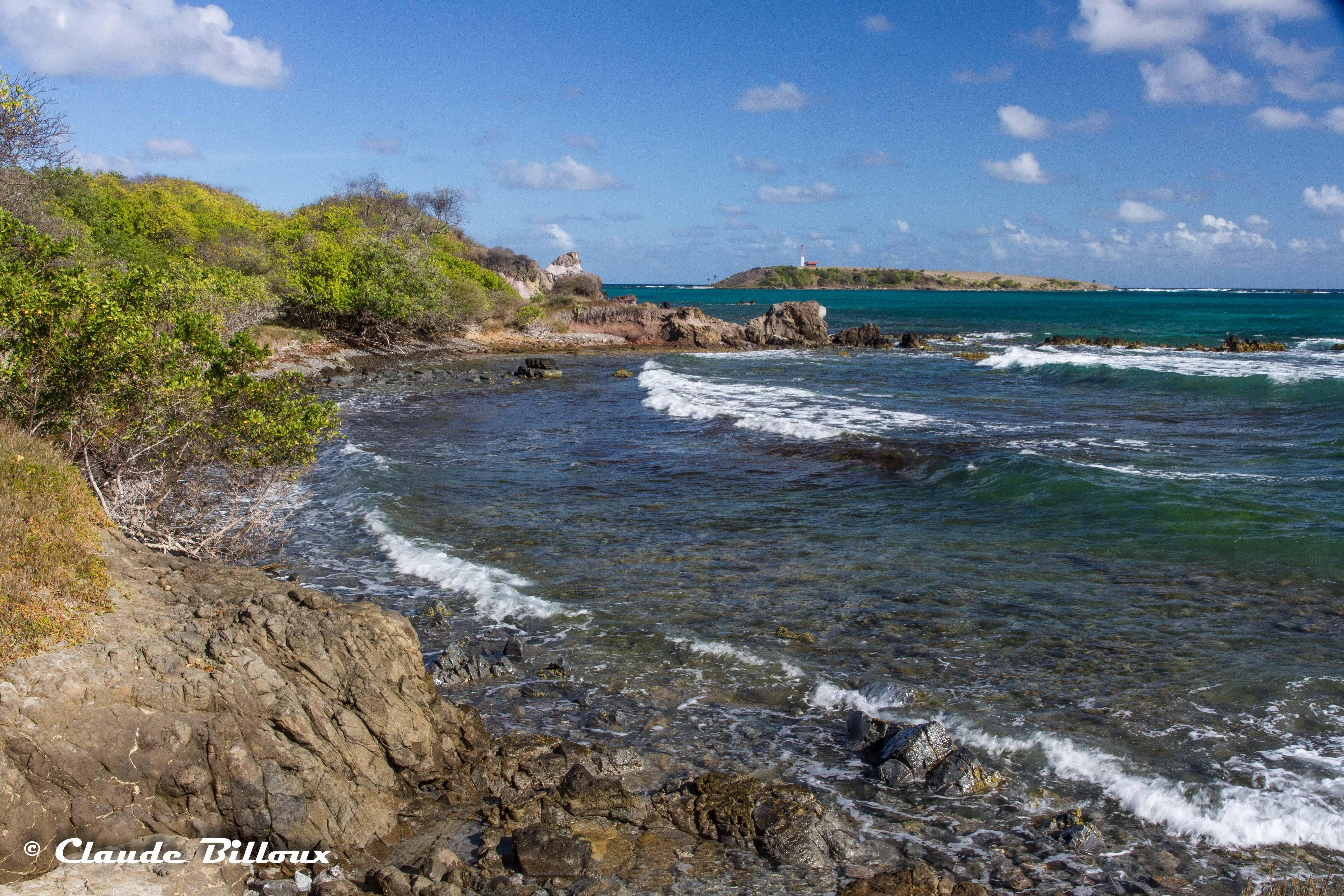 Martinique_0198.jpg