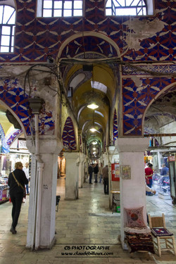 Grand Bazar