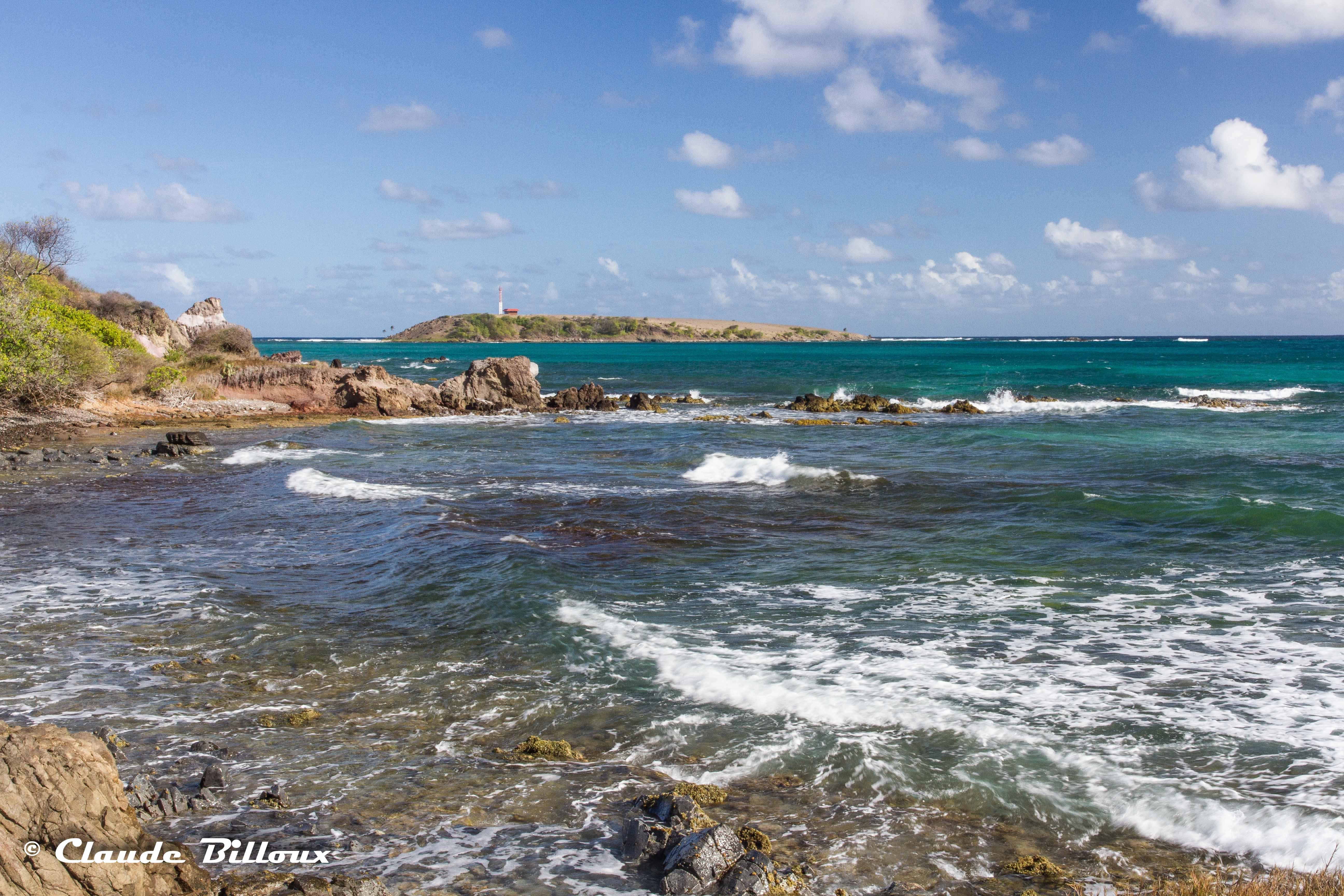 Martinique_0196.jpg