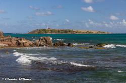 Martinique_0197.jpg