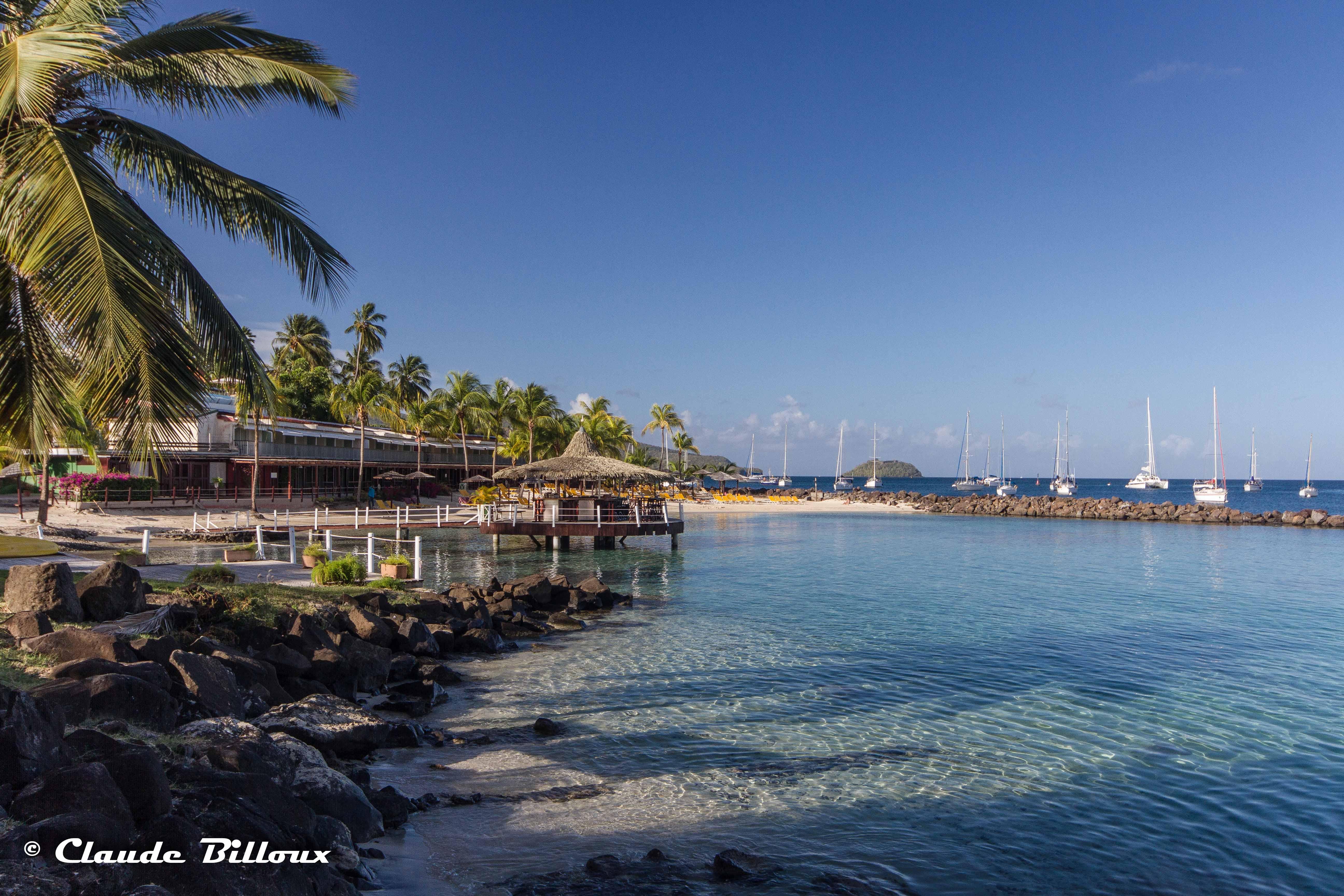 Martinique_0375.jpg