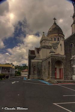Martinique_0938_39_40_tonemapped.jpg