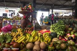 Martinique_0094.jpg