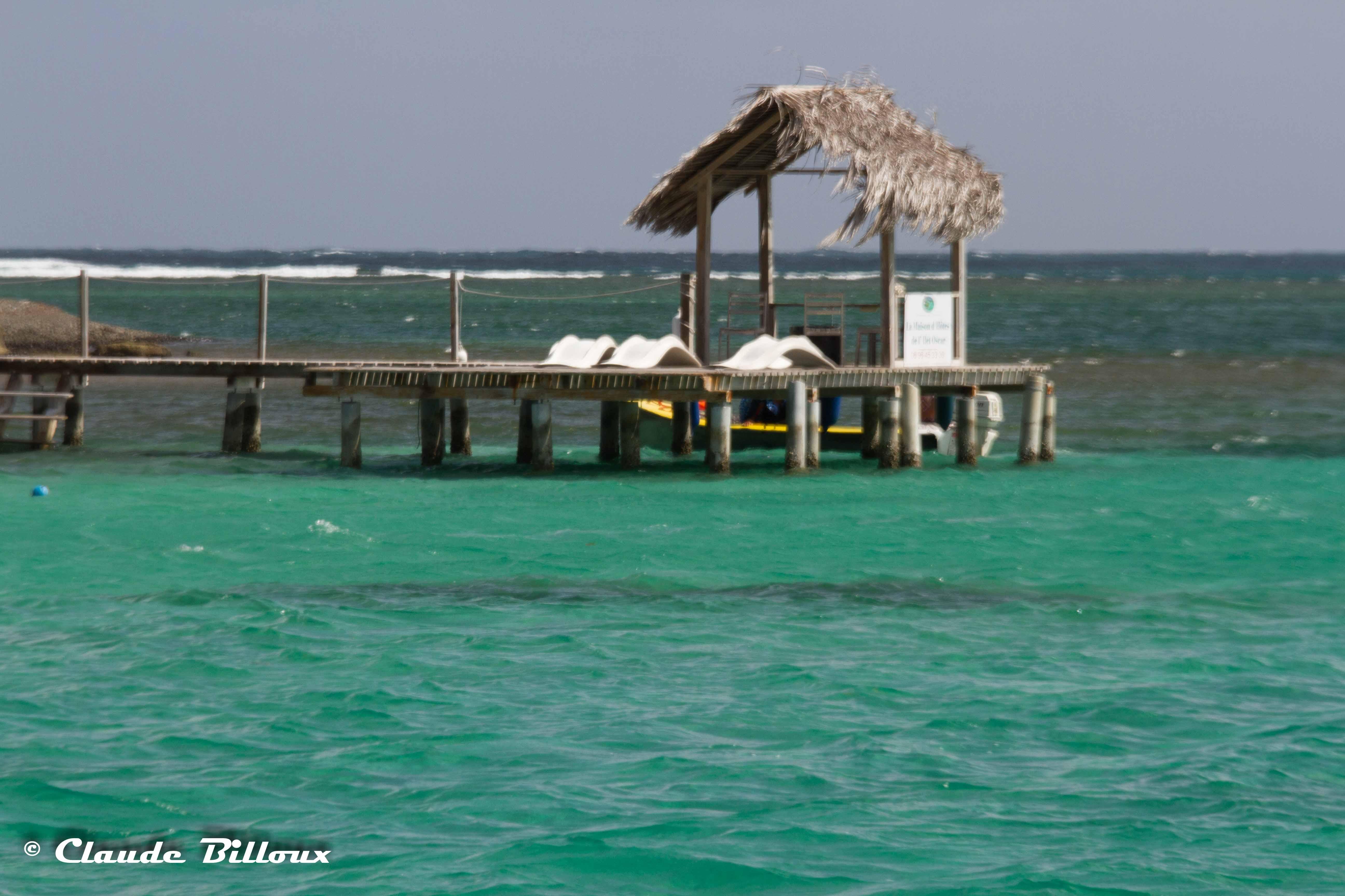 Martinique_0469.jpg
