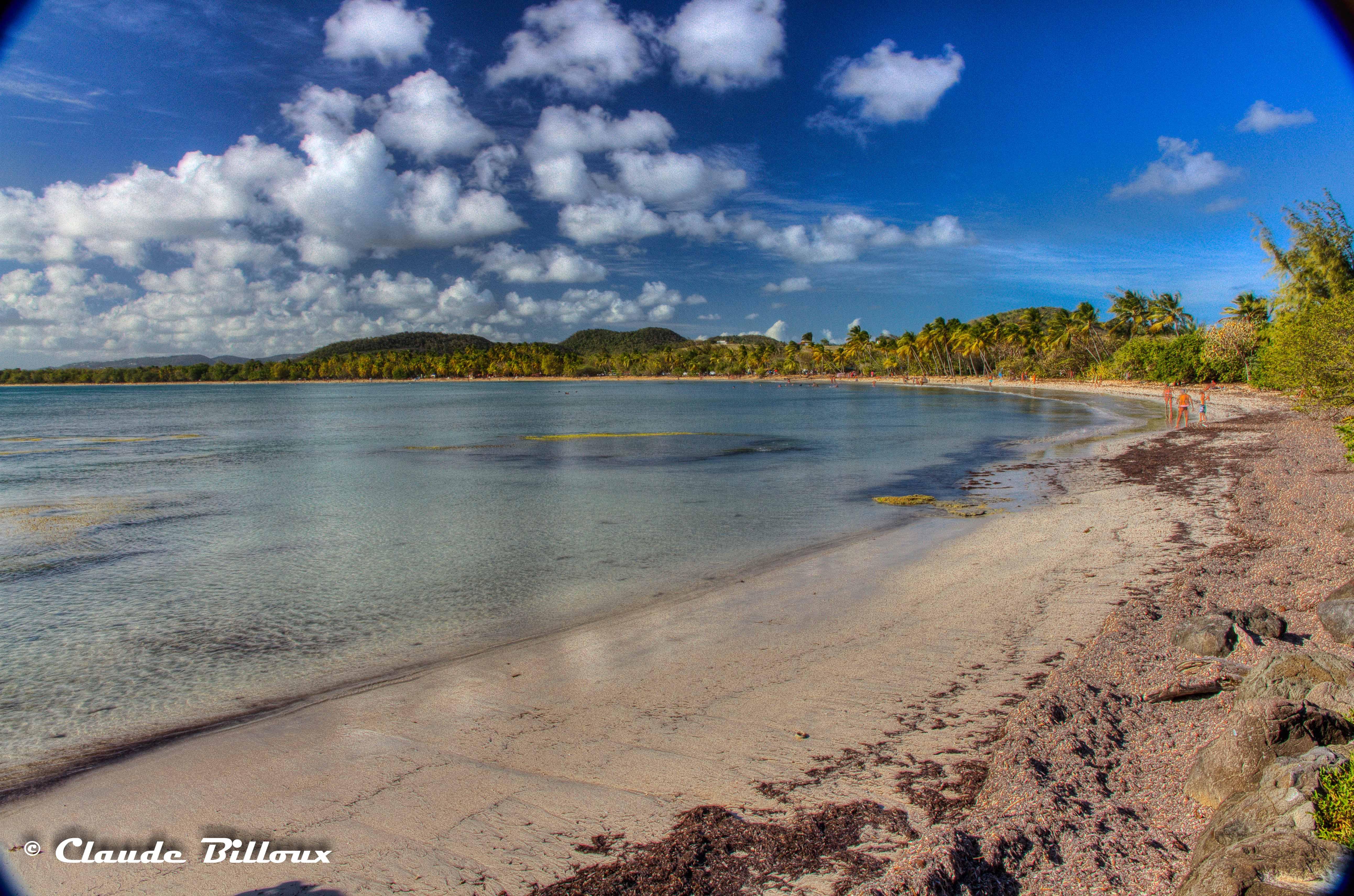 Martinique_0207_8_9_tonemapped.jpg