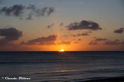 Martinique_0281.jpg