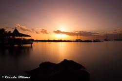 Martinique_0968.jpg