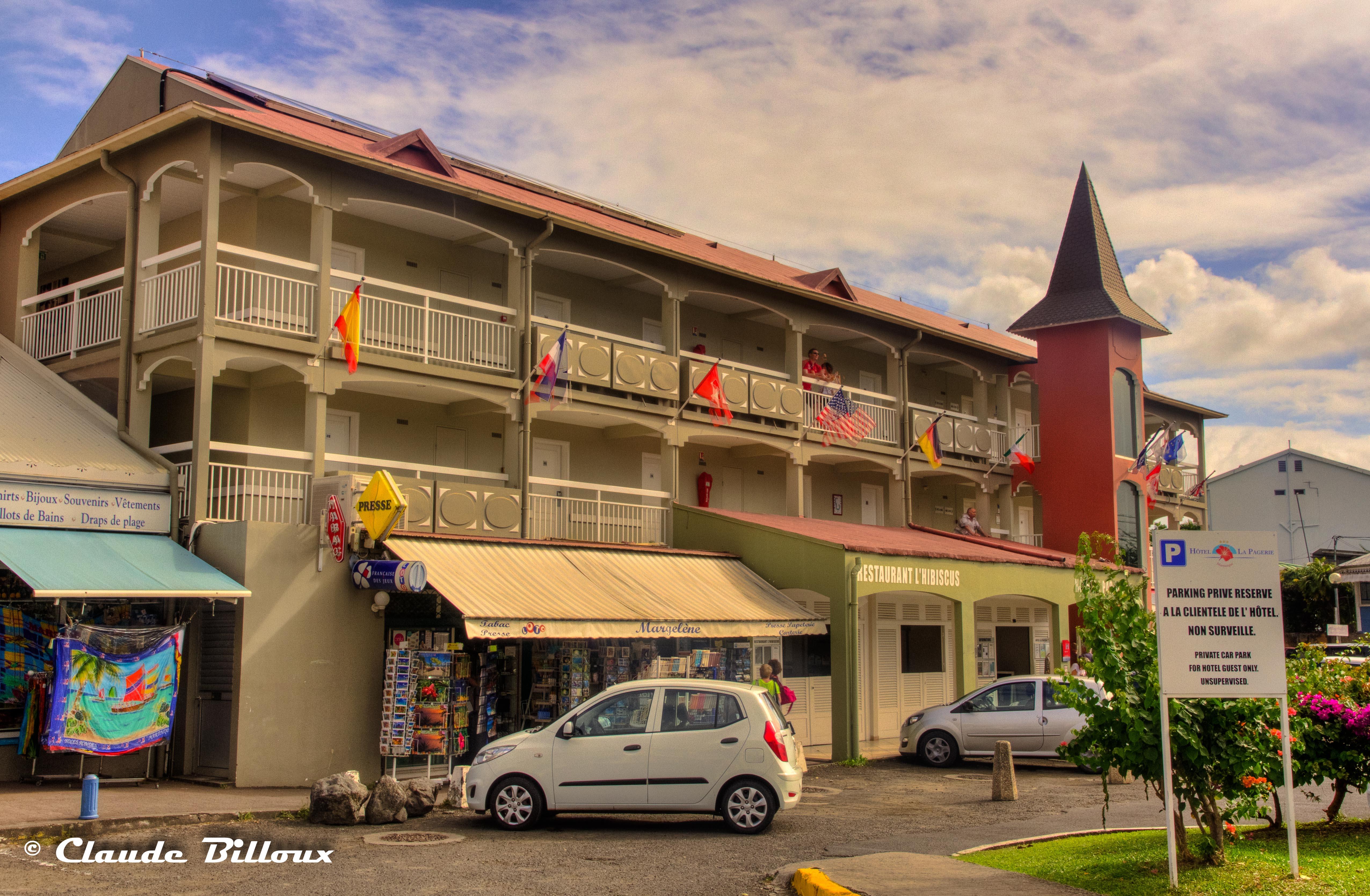 Martinique_0033_4_5_tonemapped.jpg