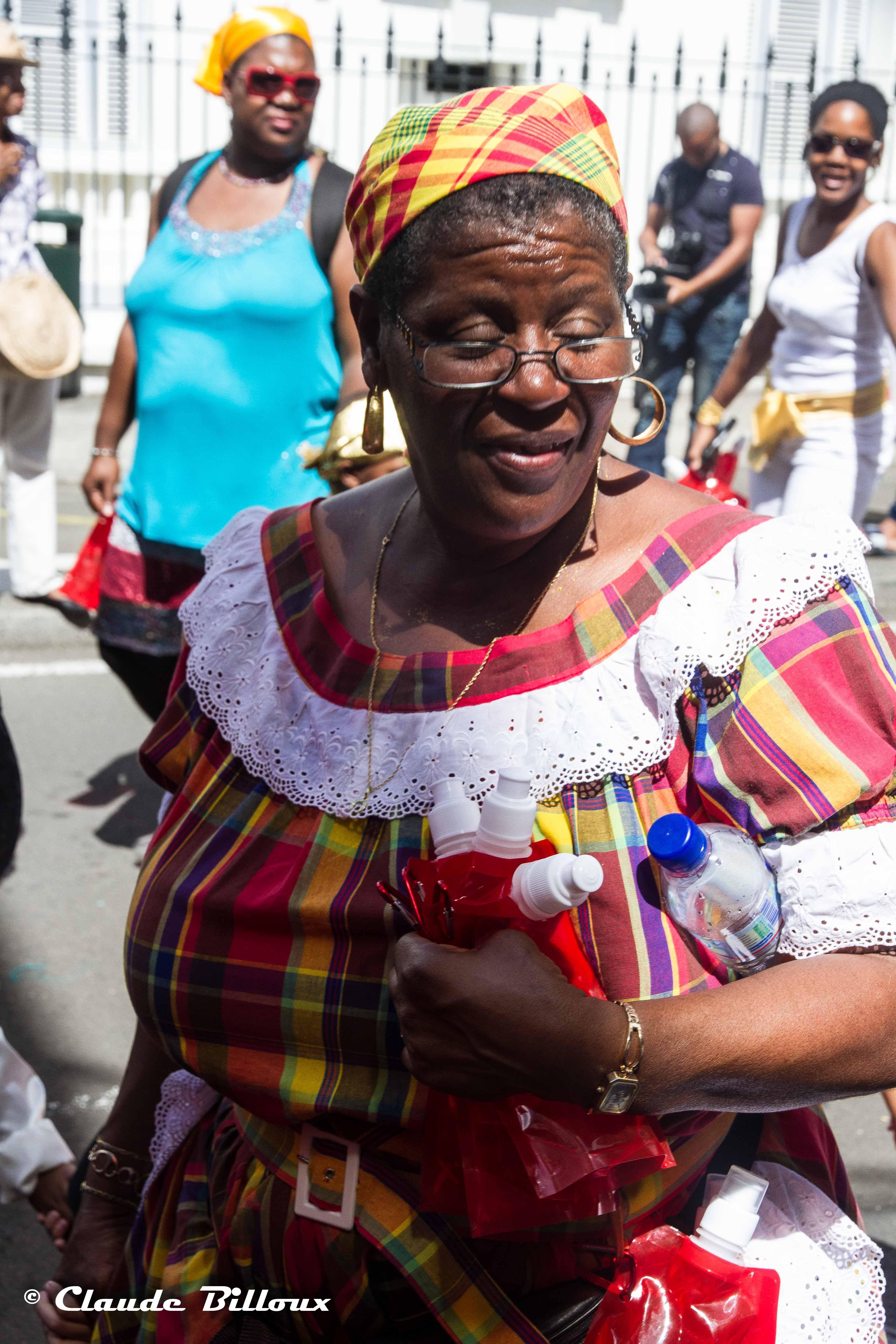 Martinique_0150.jpg