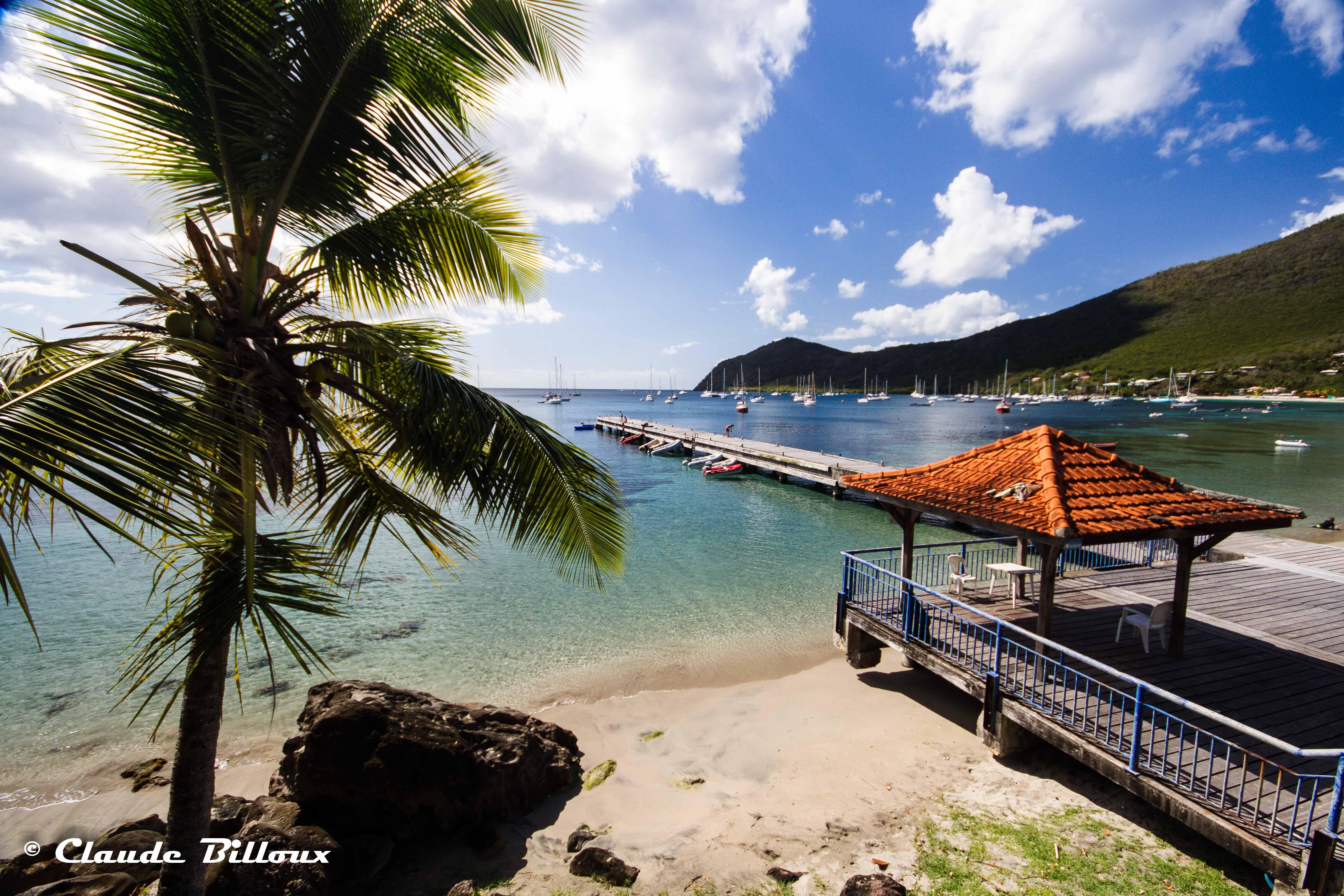 Martinique_0066.jpg