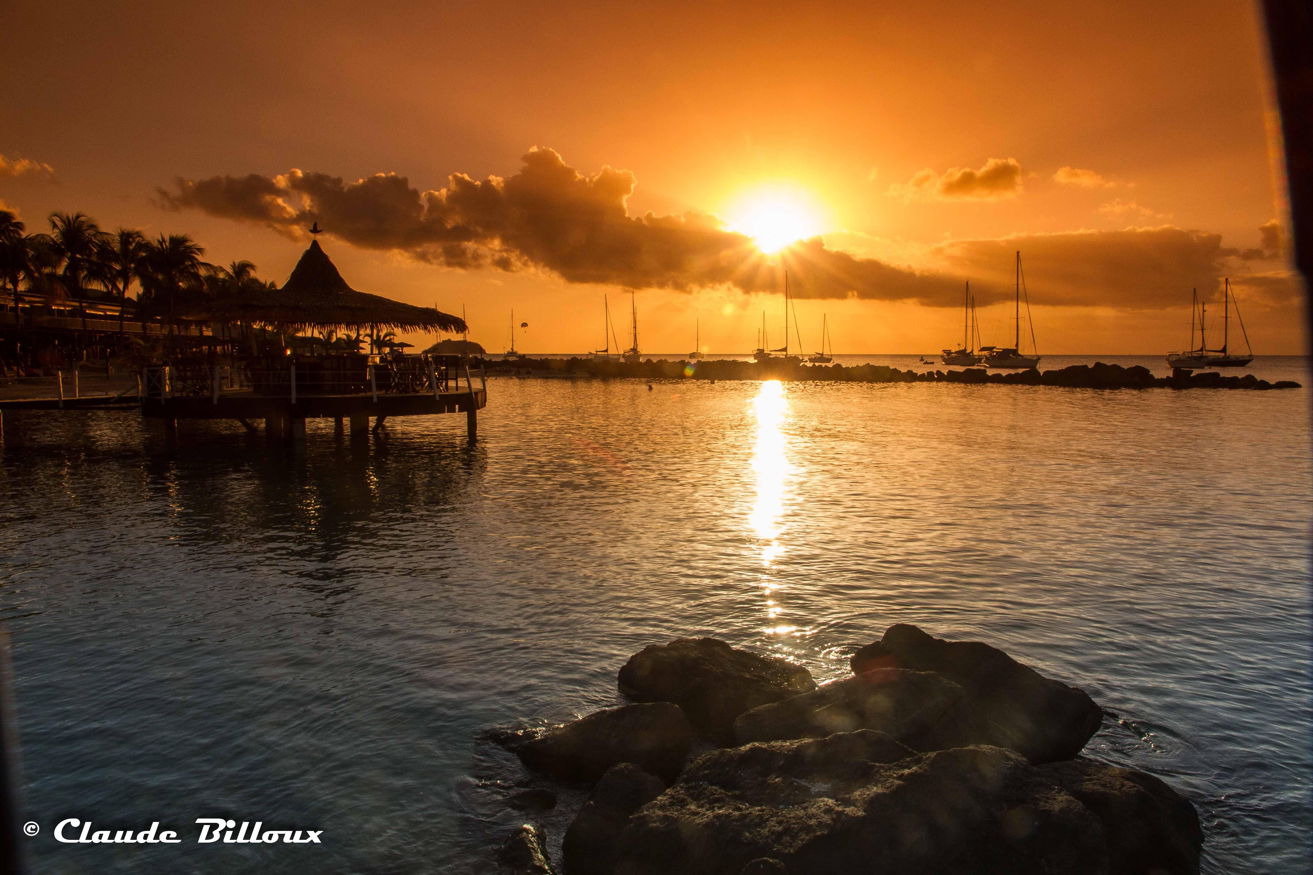 Martinique_0959.jpg