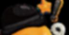 Orange舊logo.png