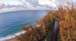 Kauai Back Road