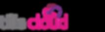Tilia-Cloud-logo.png
