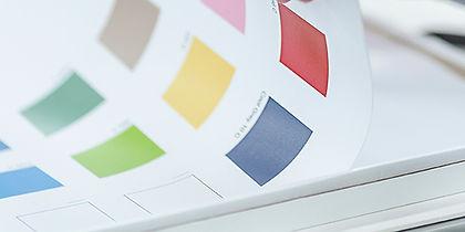 Corporate-Printing-504_tcm89-10902_w504.