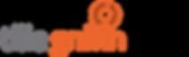 Tilia-Griffin-logo-1.png