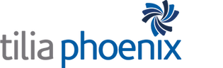 Tilia-Phoenix-logo.png