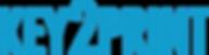 K2P_logo.png