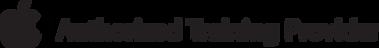 aatp-logo.png