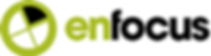 enfocus_logo_landscape.png