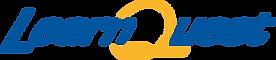 LQ-Logo-Blue-Yellow.png