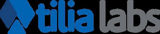 tilia_labs_logo.png