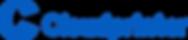 Cloudprinter-logo-web.png