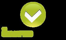 certified-reseller.png