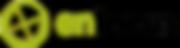 enfocus_logo_landscape__1_-removebg-prev