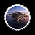 Catalina 20191104.png