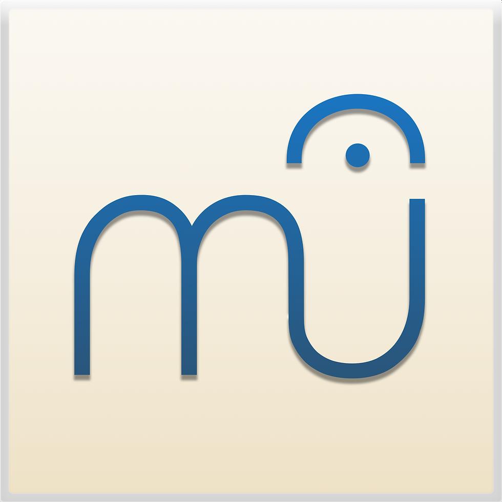 musescore-icon-square-2048