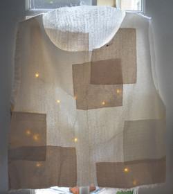Linda Sok - Grandma's Shirt I