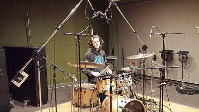 L.H. Scoring Music For Media Logan Haller Allen Jonathon Juarez Sam Klien