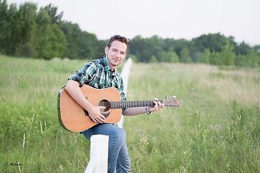 L.H. Scoring Music For Media Logan Haller