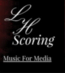 LH Scoring Music For Media Logan Haller