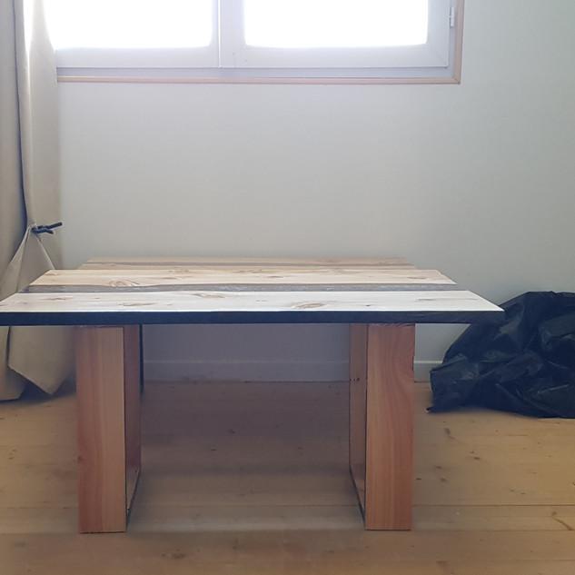 table 061.jpg
